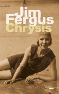 Chronique de Chrysis de Jim Fergus par Ma Libraire Bien-Aimée